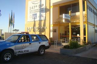 http://vnoticia.com.br/noticia/3187-casal-anuncia-assalto-e-dispara-contra-taxista-em-sao-francisco-de-itabapoana
