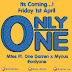 [Coming Soon] Mtes Ft. One Darren x Mynus - Only One