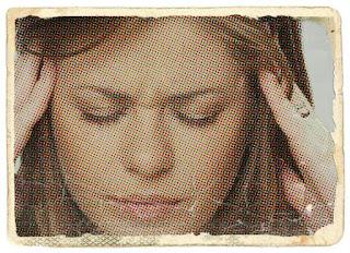 wiki cauzele ametelii de la sarcina la anxietate