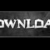 Ludmilla-Bom(Funk)[Download]