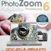 PhotoZoom Pro 6 Full [MEGA][Google Drive][1link]