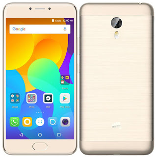 Micromax Evok Note and Evok Power Launched With 4000mAh Batteries :Full Specifications, Pricing & Availability 1