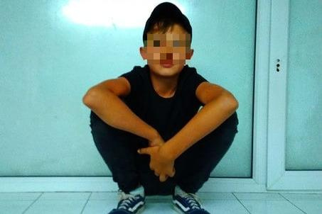 В Башкирии 10-летний мальчик отравился газом