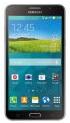 harga HP Samsung Galaxy Mega 2 SM-G750H terbaru 2015