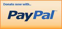 paypal.me/jameschadwick