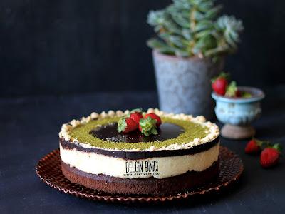 COCOSTAR PASTA TARiFi KOKOSTAR nasıl yapılır kolay lezzetli nefis pasta tatlı yemek tarifleri