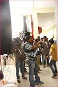 Trayam Movie Working Stills-thumbnail-1