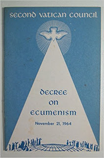 http://www.midcitychristian.org/p/decree-on-ecumenism.html