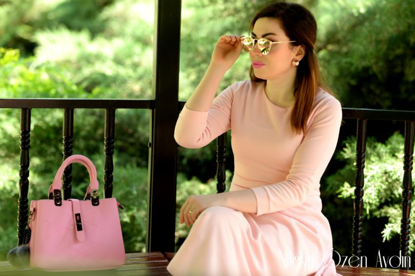 alışveriş-ton sür ton-ton sür ton nedir?-vintage modası-moda blogu-fashion blog