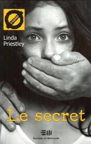 le secret livre tabou pdf