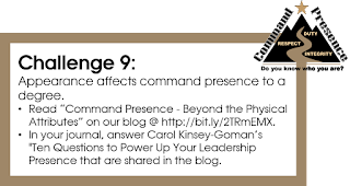 2020 WFLDP logo and challenge