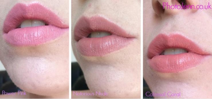 Image result for sleek power pump lip crayon