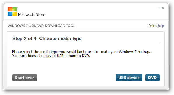 Best 10 Ways, To Create a Bootable USB flash Drive |A ...