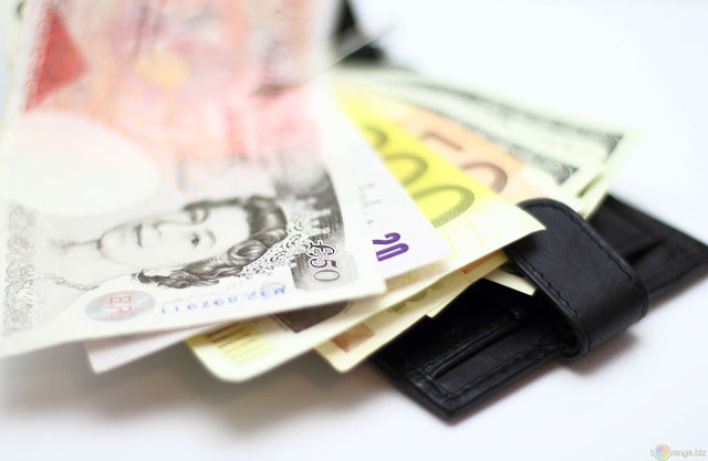 What to Do Before Borrowing Money