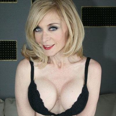 Porn Star Fucks 2