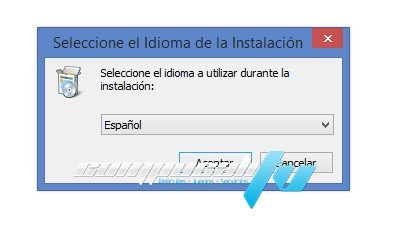 Zentimo xStorage Manager Español Versión 1.7.5.1230