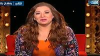 برنامج ليالي رمضان حلقة السبت 27-5-2017 مع انتصار