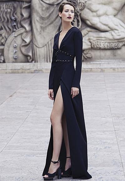 28c39d8443250 Adil Işık Gece Elbisesi Modelleri · Abiye Modelleri 2016, Abiye Elbise, Gece  Elbiseleri Foto Galeri: