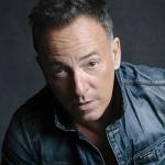 Bruce Springsteen - Frankie Fell In Love