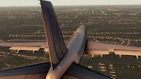 Migliori simulatori di volo aereo, gratis su PC