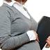 Bulan Keempat Kehamilan: Bekerja bukan Halangan Bunda
