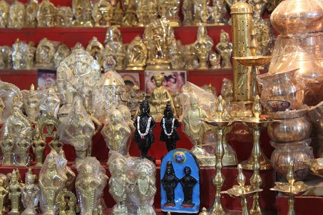 Pandharpur, Pandharpur Yatra, Pandharpur Wari, Mauli, Vitthal, Vittobha