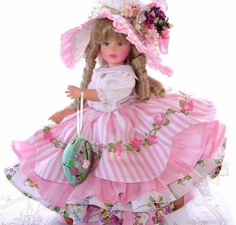 All 4u hd wallpaper free download beautiful nice doll - Nice doll wallpaper ...