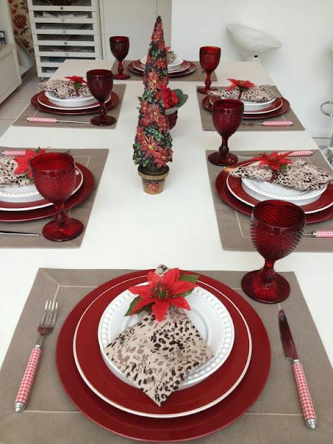 blog-inspirando-garotas-decoração-natal