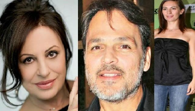 Αυτοί είναι οι Έλληνες διάσημοι που υιοθέτησαν παιδί! Συγκλονίζουν οι εξομολογήσεις τους