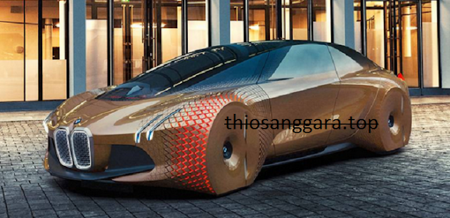 http://www.thiosanggara.top/2017/02/bmw-vision-next-100-is-most-advanced-cars-of-bmw.html