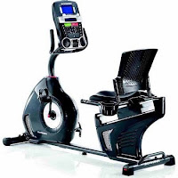 Schwinn Journey 2.5 Recumbent Bike, review features compared with Schwinn Journey 2.0