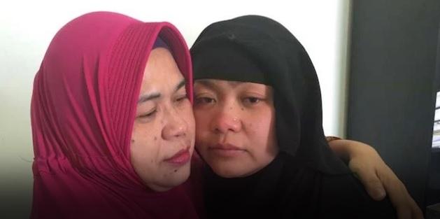 Komisi IX: Masih Ada 13 Pekerja Migran Indonesia di Saudi Terancam Hukuman Mati
