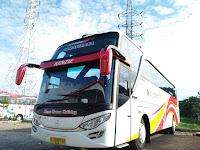 sewa bus unit terbaru bandung