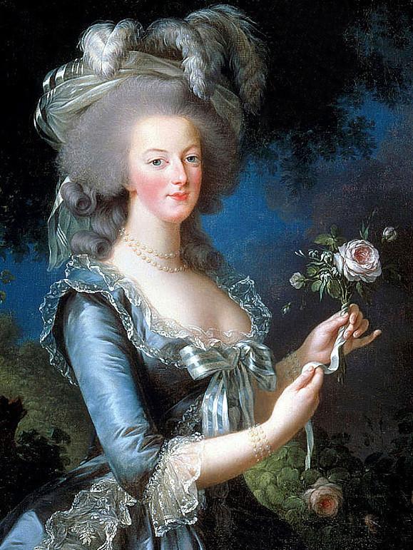 0368e4d46f2a CORTOCIRCUITO  SOTHEBY S  A subasta la colección de joyas de María ...