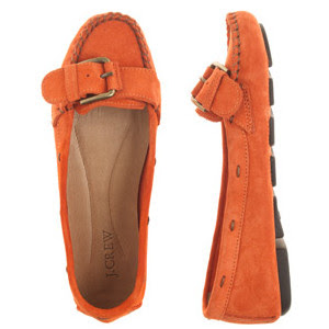 Latest Driving Moccasin for Women