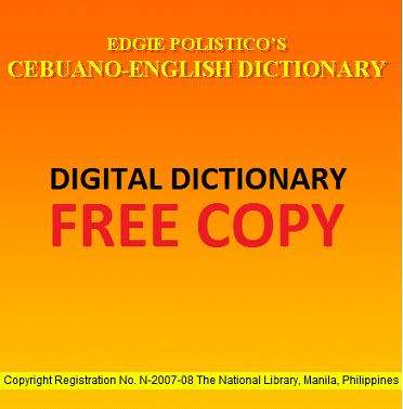 Edgie Polistico's Encyclopedic Philippine Food, Cooking, and