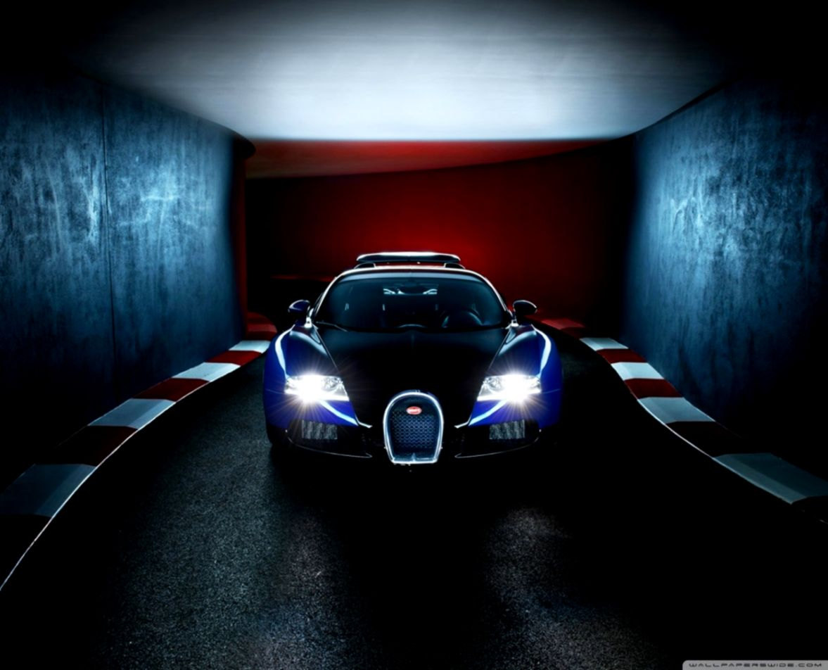Bugatti Car Wallpaper Hd For Android Metro Wallpapers