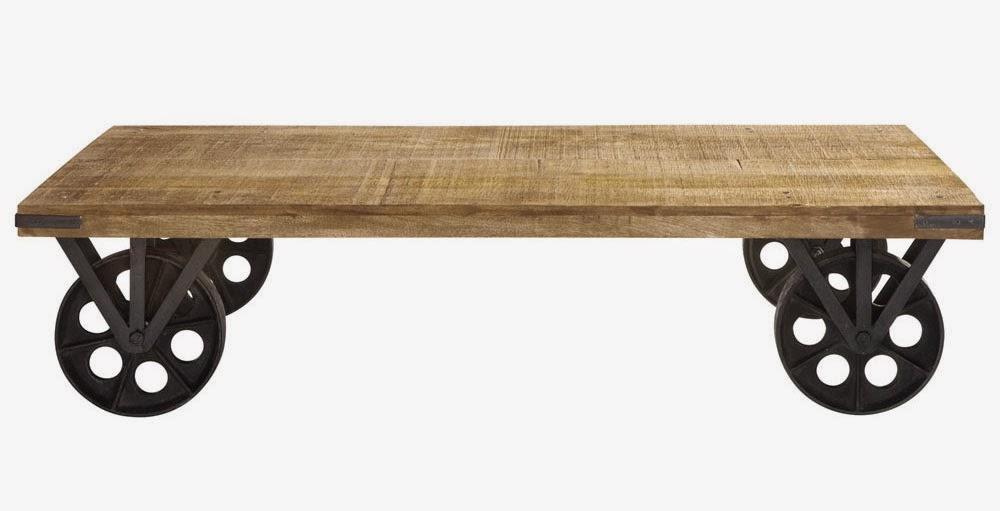 como en casa en ning n sitio lo ltimo en mesas de centro. Black Bedroom Furniture Sets. Home Design Ideas