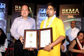 Bala Kailasam Memorial Awards (BKMA) 2016 Event Stills  0036.jpg