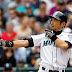 Cortos, Movimientos y Rumores de la MLB: 05 de Marzo 2048