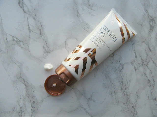 Primark PS Gradual Tan Lotion
