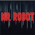 MR Robot Kodi Addon Repo - Install MR Robot On Kodi