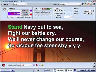 download lagu gratis indonesia lagump3download net
