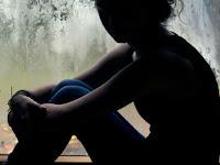 Miris, Gadis 11 Tahun Ini Akan Jadi Ibu Paling Muda