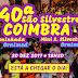 40ª S. SILVESTRE DE COIMBRA
