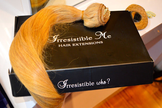 irresistible-me-hair-extensions