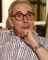Jacques Thébault