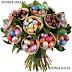 Διάφορες ευχές εορτών και γενεθλίων σε εικόνες.,,,,,,,,giortazo.gr