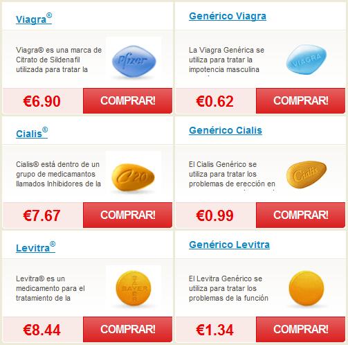 Viagra Femenina Pastillas | Viagra femenina en España
