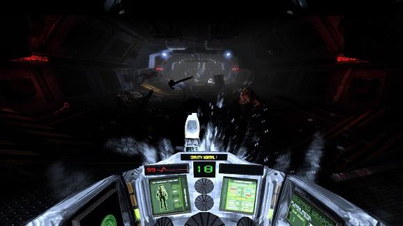 Ghostship-Aftermath-PC-Screenshot-Gameplay-www.OvaGames.com-3